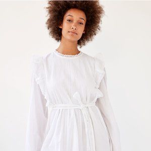 NWT Aritzia Wilfred Elia Dress